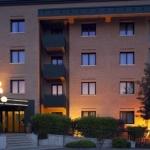 Hotel Residence Elite