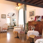 Hotel Ca' Riccio