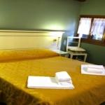 Hotel Residenza Laguna