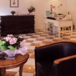 Hotel Locanda Del Ghetto