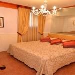 Hotel Palazzo Odoni