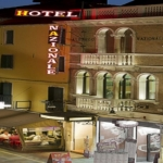 Hotel Nazionale