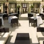 Hotel The St. Regis Venice