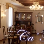 Hotel Locanda Ca' Formosa
