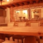 Hotel Rigoletto Charm