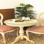 Hotel Locanda Ss. Giovanni E Paolo