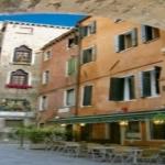 Hotel Locanda Ca' La Bricola