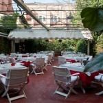 Hotel Locanda Salieri