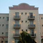 Hotel Ruiz Milan
