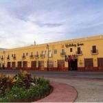Hotel Holiday Inn Centro Historico Veracruz
