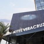 AC VERACRUZ BY MARRIOTT 4 Estrellas