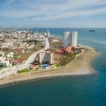 Hotel Camino Real Veracruz