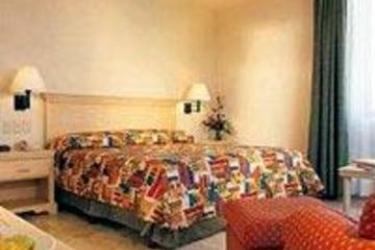Hotel Fiesta Inn Veracruz Malecon: Habitación VERACRUZ