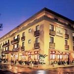 Hotel Fiesta Inn Veracruz Malecon