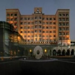 Hotel Galeria Plaza Veracruz By Las Brisas
