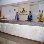 Hotel Hostal De Cortes