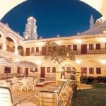 Hotel Holiday Inn Veracruz Centro Hi