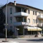 Hotel Villa Dorama