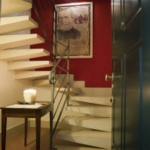 Hotel Residenza Giuseppe Verdi