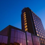 Hotel Montresor Tower
