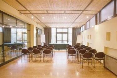 Hotel Piccolo: Ballroom VERONA
