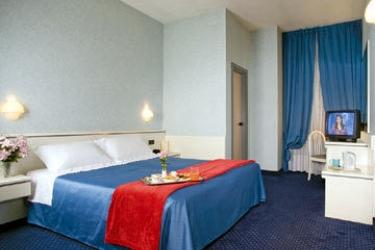 Hotel Bareta: Room - Guest VERONA