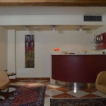 Best Western Hotel Armando Verona