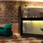 Best Western Hotel De' Capuleti