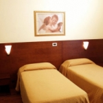 Hotel Valverde