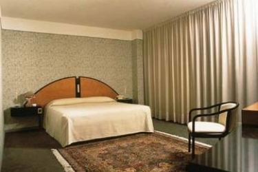 Hotel Giberti: Camera Matrimoniale/Doppia VERONA