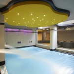 Hotel San Marco City Resort & Spa