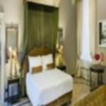 Hotel Relais Gentleman Of Verona