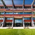 AIRPORTHOTEL VERONA 4 Etoiles