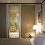 Hotel Escalus Luxury Suites Verona
