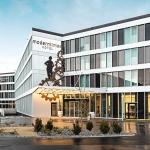 Hotel Modern Times