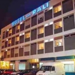 Rali Hotel