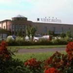 Hotel Viest