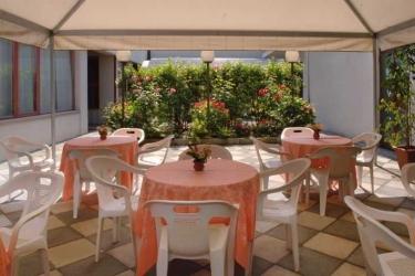 Fotografías Hotel Alfa Fiera Vicenza Italia Fotos