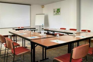 Hotel Vichy Thermalia: Sala Conferenze VICHY