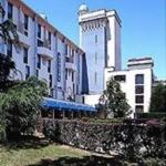 Hotel Vichy Thermalia
