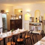 Hotel Royal De Vichy