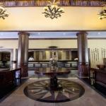 THE KINGDOM HOTEL 3 Estrellas