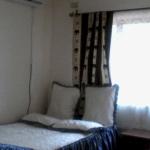 Hotel Mopani Lodge