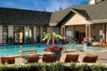 Hotel The Westin Bear Mountain Golf Resort & Spa, Victoria: Piscina Esterna VICTORIA