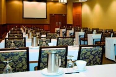 Hotel The Westin Bear Mountain Golf Resort & Spa, Victoria: Sala Conferenze VICTORIA
