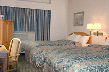 Hotel Best Western Carlton Plaza: Guest Room VICTORIA