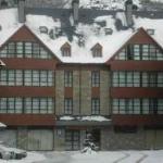 Aparthotel Eth Palai