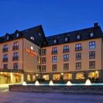 Hotel Sol Vielha