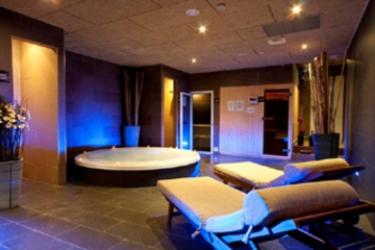Hotel Marvel Vielha: Centro de Bienestar VIELHA