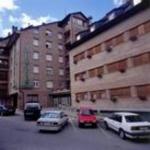 Hotel Husa Viella